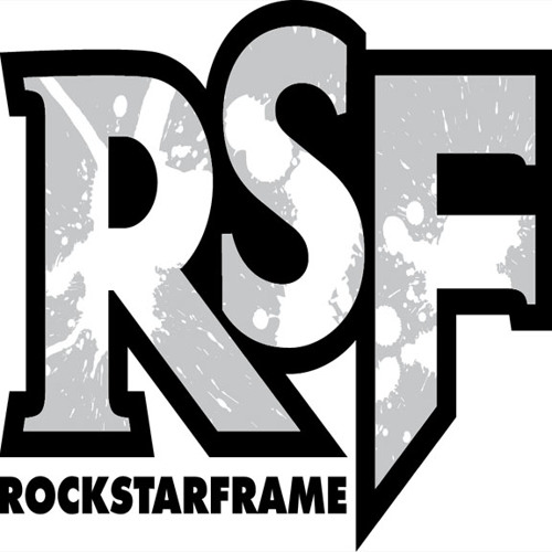 RockStarFrame's avatar