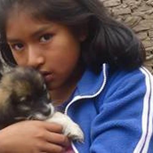 Katheryn Karime Quispe's avatar