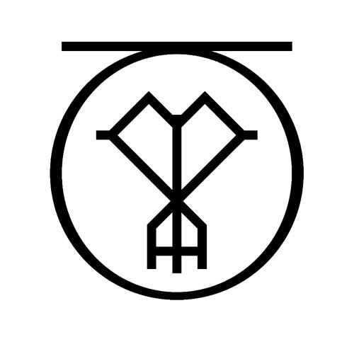 [The Ladder]'s avatar