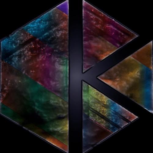 KANABASS's avatar