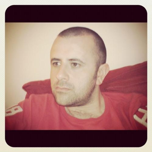 paulr7's avatar