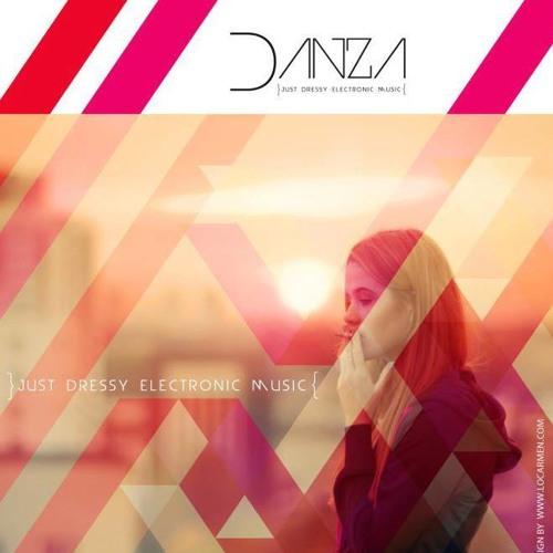 DANZA PROJECT's avatar