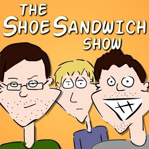 Shoe Sandwich Inc's avatar