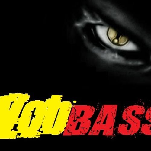 WOBBASS's avatar