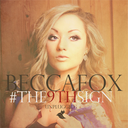 BeccaFox's avatar