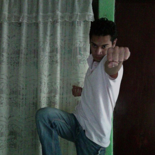 rockerlectro's avatar