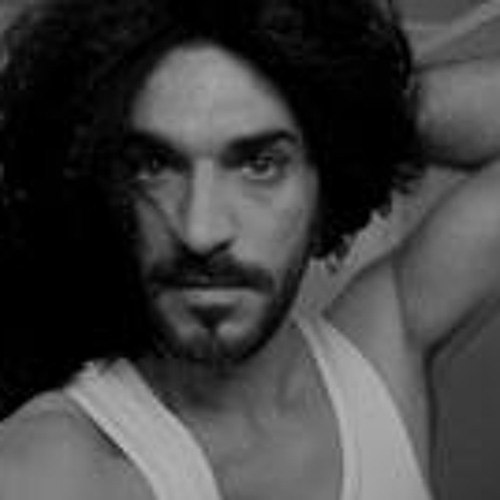 Erkan Çoruh's avatar