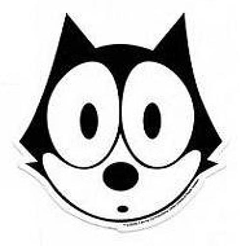 FelixSc's avatar