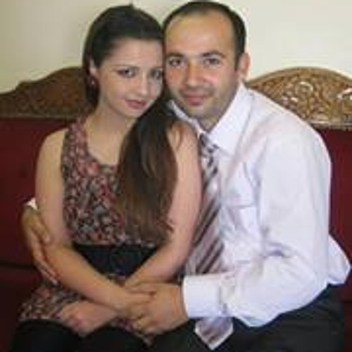 Maram Assaf's avatar