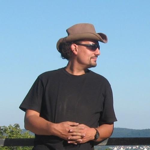 Uwe Ostermeier's avatar
