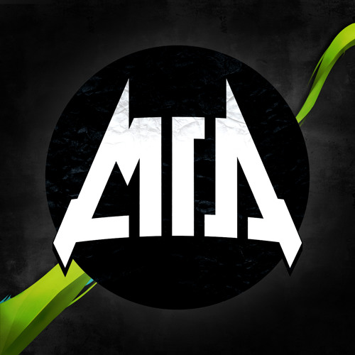 M.I.A..'s avatar