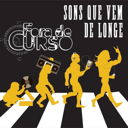 Fora de Curso's avatar
