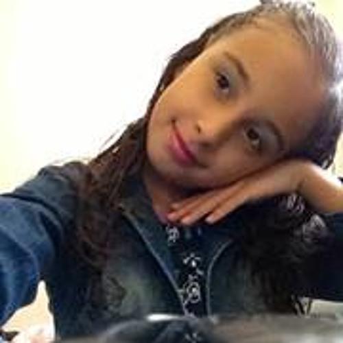 Giovaninha Magalhães's avatar