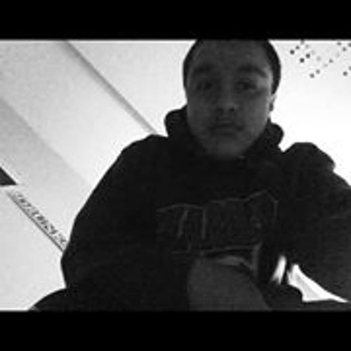 Javier_rocha5143's avatar