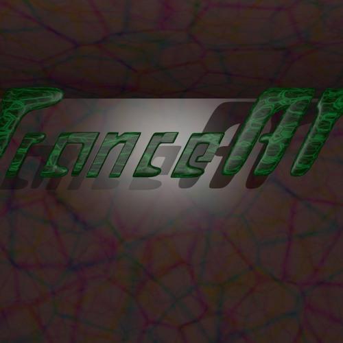 Trance A.T.'s avatar