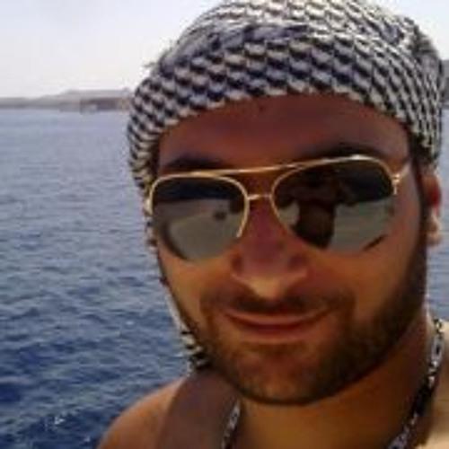 Sasa Joseph Atia's avatar