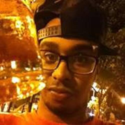 Serginho Filho 2's avatar