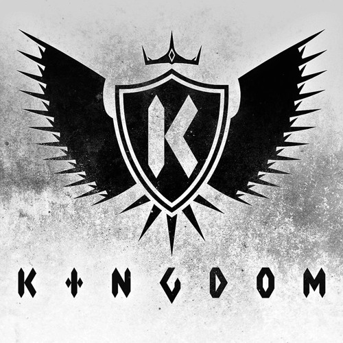 Kingdom.Music's avatar
