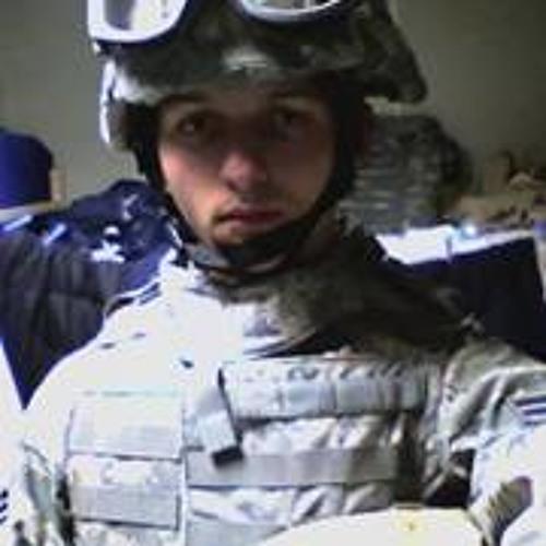 Tony Garcia 87's avatar