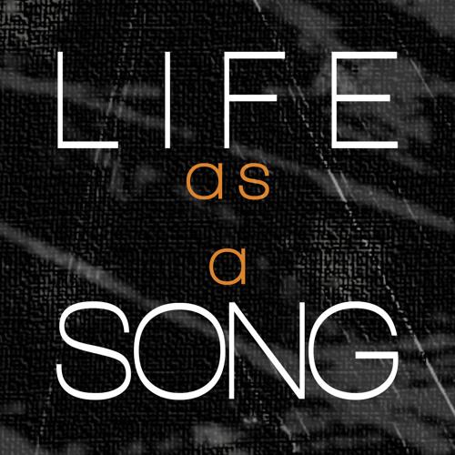 LifeAsASong's avatar
