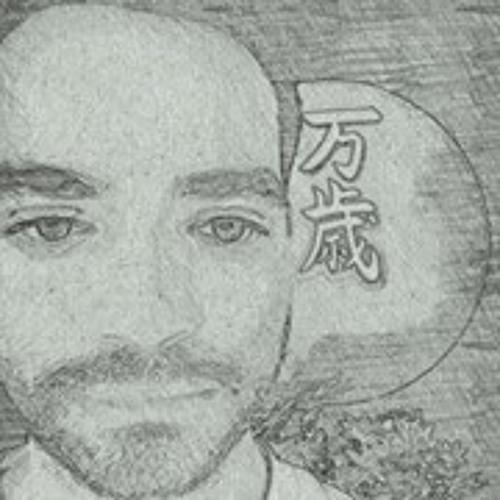 Lucas Regis 5's avatar