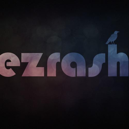 Ezrash (Official)'s avatar