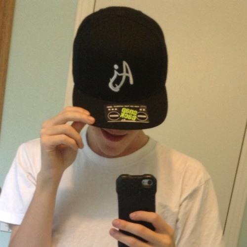 Aj Stewart's avatar