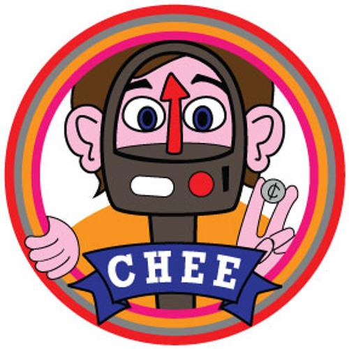 VelcroFathoms's avatar