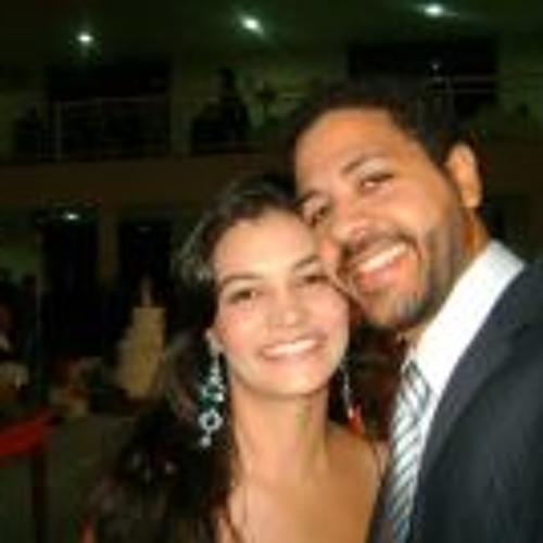 Peter Gonçalves Rodrigues's avatar