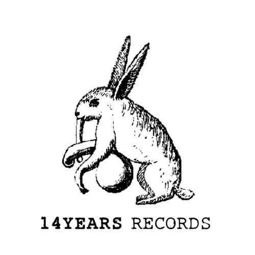 14 Years Records's avatar