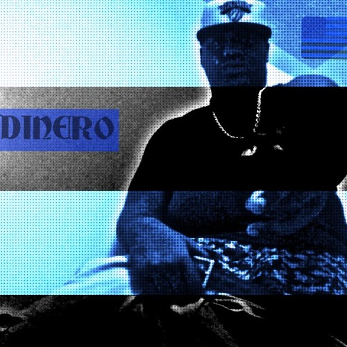 DIRTY $'s avatar