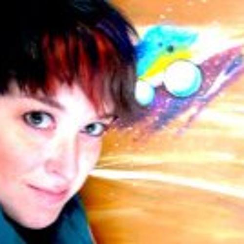 Lea Sheler Evans's avatar