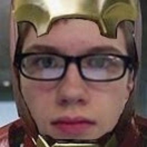 gtrsdk2's avatar