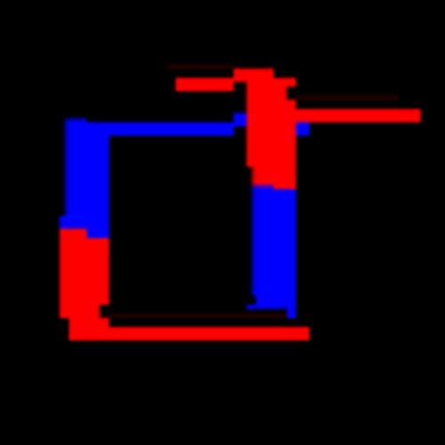 CrazedOfficial's avatar