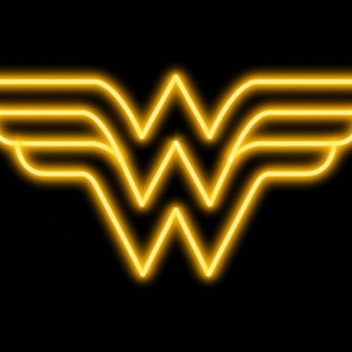 WONDER_WOMAN643's avatar