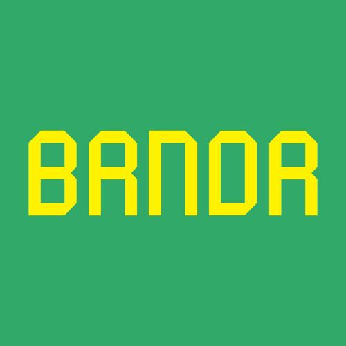 BRNDR's avatar