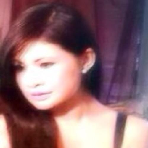Chanthala Chanhdysouk's avatar