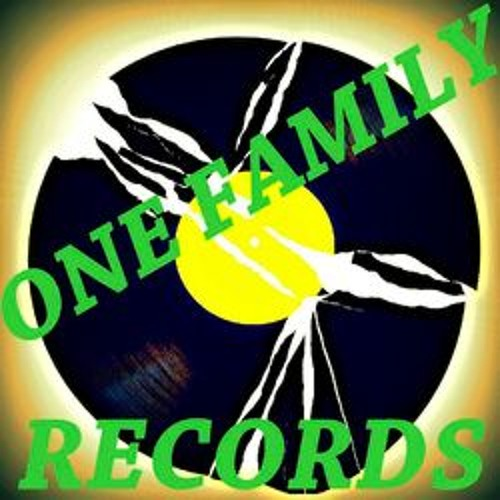 OneFamilyRecords's avatar