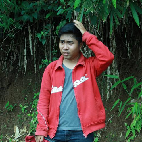 Baskara Nabla Putra's avatar