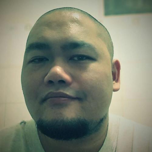 baddiebear's avatar