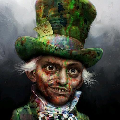timekeeper668's avatar