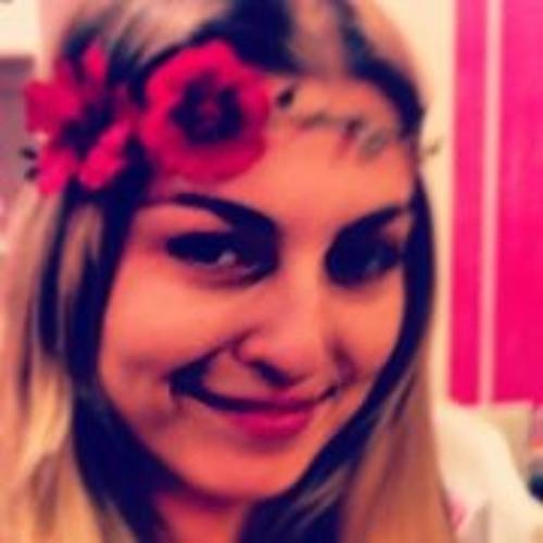 Yana Brody's avatar
