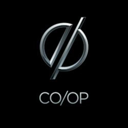 CO/OP's avatar