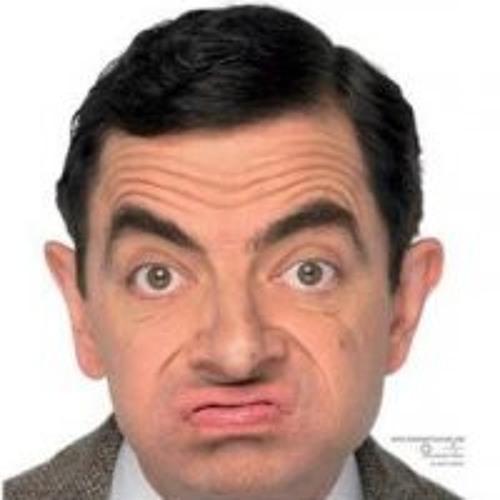 Lionel Lamy-peterlini's avatar