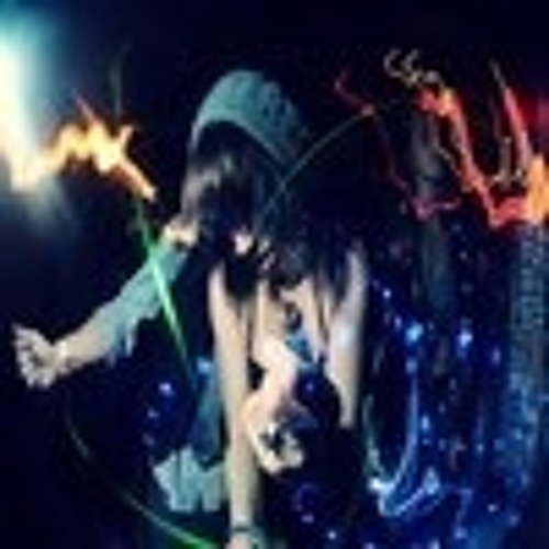 →  ♡ virtual1's avatar