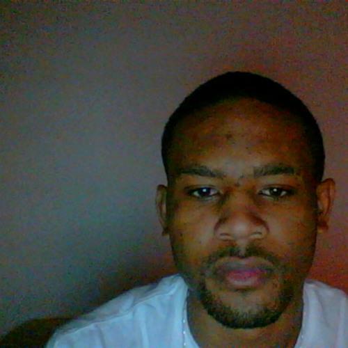 Deondrae Lewis's avatar