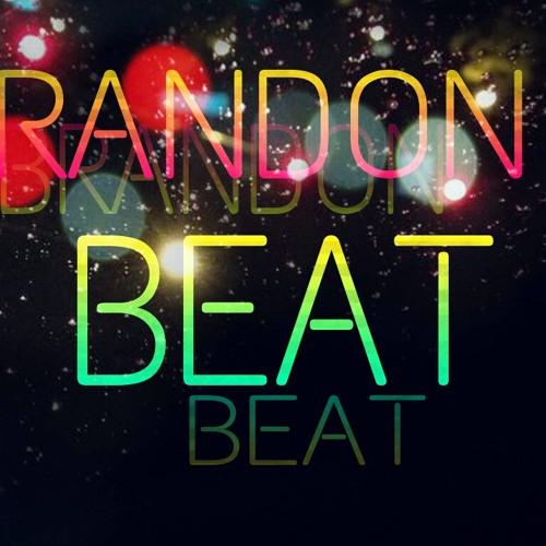 Dj BrandOn Beat's avatar