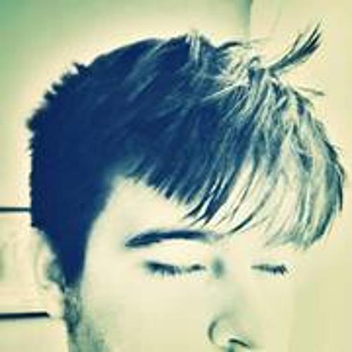 bassboyeuphony's avatar