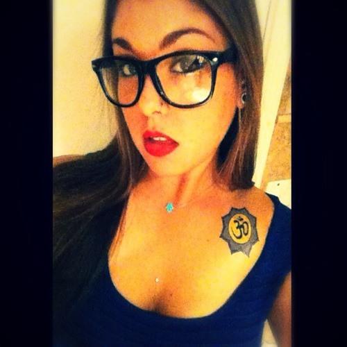Cecilia Perner's avatar