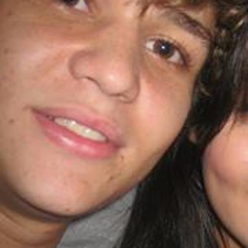 Pedro Henrique Souza 9's avatar